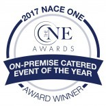 NACE National Awards -- 2017